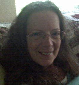 Janet Shultz