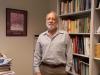 Dr. E. Gus Cothran